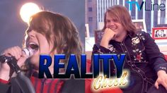 American Idol - Caleb Johnson Winner Exit Interview - Reality Check