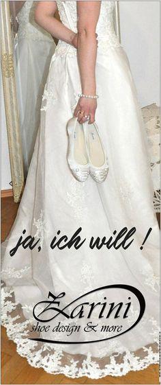 Hochzeitsbanner