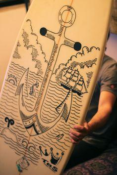 Like it    #Surfing #Waves                              …