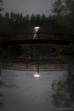 #weddingphotography #weddingphotographer #weddingportait #weddinginsipiration #wedding #photography #häävalokuvaajasuomi #häävalokuvaaja #häävalokuvaus #valokuvaajajyväskylä #hääkuvausjyväskylä #hääkuvaus #hääkuvaaja #valokuvaaja #valokuvaus #hääpuku #hääkampaus #hääkimppu #hääkuva #häissä #hääpotretti #potrettikuvaus #hääkuvaajat #häät #naimisiin #häät2019 #häät2020 #godox #sigma #canon #jyväskylä #äänekoski #muurame #suolahti #laukaa #tampere #helsinki #kuopio #keskisuomi #kuvamiehet Bald Eagle, Wedding Photography, Helsinki, Canon, Cannon, Wedding Photos, Wedding Pictures