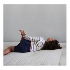 FUB fijn gebreid navy blauw rokje -50% SALE Navy Skirt, Blue Sweaters, Kids Girls, Kids Fashion, Spring Summer, Stripes, Children, Skirts, Minis
