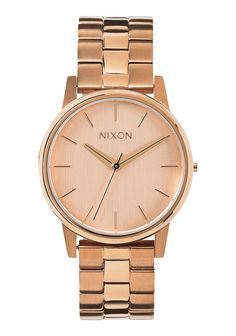 too $. Small Kensington | 32mm Women's Watches | Nixon Watches and Premium Accessories