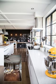 Kitchen Makeover - Cook Republic