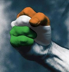 Freedom Fighter Of India Independence Happy Independence Day India, Independence Day Background, Independence Day Images, Bhagat Singh Wallpapers, Indian Army Special Forces, Indian Flag Images, Indian Flag Wallpaper, Indian Freedom Fighters, Republic Day India