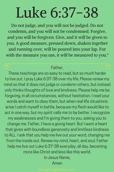 Prayer Times, Prayer Scriptures, Bible Prayers, Faith Prayer, God Prayer, Prayer Quotes, Bible Verses Quotes, Faith Quotes, Spiritual Quotes
