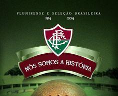 Fluminense Football Club - E uma agremiacao poliesportiva e cultural sediada na cidade do Rio de Janeiro, fundada em 21 de julho de 1902. - Rio de Janeiro - Pesquisa Google