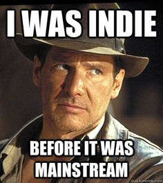 208 Best Indiana Jones Funny Images Harrison Ford Indiana Jones