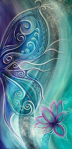 295 nejlepších obrázků z nástěnky malování na hedvábí  779939f625