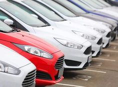 Car Hire Services in Mumbai. Find Best Car Hire For Airport Drop. Get Phone Numbers, Address, Reviews, Photos, Maps for top Car Hire in Mumbai on Justdial.
