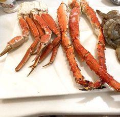 How I Make My Seafood Boils in A Bag Crab Boil Bag Recipe, Boil In A Bag Recipes, Seafood Boil Recipes, Shrimp Recipes Easy, Chicken Pasta Recipes, Rib Recipes, Cooking Recipes, Dinner Recipes, How To Cook Lobster