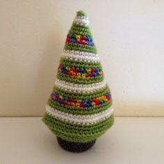 Amigurumi Uncinetto Natale : 1000+ images about Natale alluncinetto on Pinterest ...