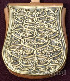 wyrobyskora Medieval, Inspiration, Biblical Inspiration, Mid Century, Middle Ages, Inspirational, Inhalation