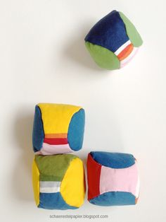 Metabes - Home, Craft and Diy Diy Sewing Projects, Craft Projects, Felt Baby, Baby Pillows, Christmas Sewing, Textiles, Jouer, Christmas Colors, Craft Patterns
