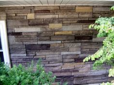 17 Best Versetta Stone Siding Images In 2019 Stone