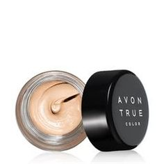 Avon True Color Eyeshadow Primer Big & Multiplied Volume Mascara   AVON @(www.youravon.com/cbrenda007) or just click on the pin!!