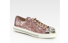 Miu MIu665 used #shoes