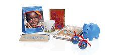 El nuevo catálogo de Navidad de UNICEF ya está aquí, online. Y como cada año, podrá encontrar en él una amplia gama de tarjetas y regalos http://blogs.periodistadigital.com/elbuenvivir.php/2013/11/21/p342204#more342204
