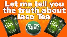 Slimming teas are often advertised as a way to lose weight and cleanse the body. The theory is that the tea stimulates digestion, aids metabolism, and, in some cases, rids the body of impurities. Detox Tea, Ways To Lose Weight, Cleanse, Herbalism, Told You So, Weight Loss, Diet, Let It Be, Teas