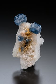 mineral photo