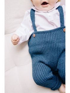 An Introduction to Baby Car Seats Gender Neutral Baby Clothes, Cute Baby Clothes, Cute Baby Boy, Baby Kids, Baby Boy Fashion, Kids Fashion, Baby Boy Outfits, Kids Outfits, Hipster Babies