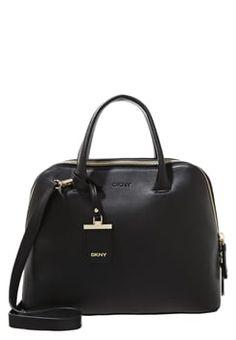 DKNY Handbag - black £340.00 #BestPrice #want #WomensClothing