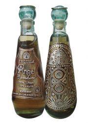 Angel Bendito Extra-Añejo Tequila