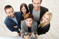 Comment encourager la collaboration entre les salariés ?