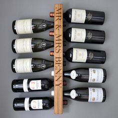 Are you interested in our wine? With our oak you need look no further.