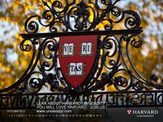 By Pablo Chignolli: Eva Hoffman attended Harvard University (p. 202) and in 1975 she received a Ph.D. in English and American literature. Eva Hoffman estudio en la Universidad de Harvard y en 1975 recibió un doctorado en inglés y literatura estadounidense (Spanish).