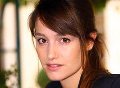 La comédienne @GillainMarie aime @LaMaisonduTuiNa dans le 3ème à #Paris, spécialiste du #massage chinois. http://www.spa-etc.fr/lieux/la-maison-du-tui-na-3eme,1239.html @Spa_Etc