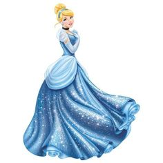 This Cinderella air fill balloon makes a great centerpiece at your Princess party. Pair with our other Cinderella partyware or complement with pink, silver, or sparkles! Walt Disney, Disney Wiki, Disney Art, Disney Pixar, Disney Characters, Punk Disney, Disney Girls, Disney Movies, Princess Party