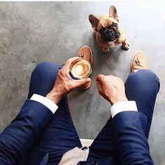 #gentlemanswardrobe