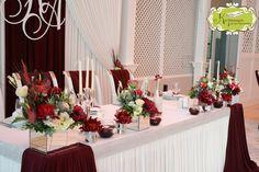 Свадьба в цвете марсала #студияпраздникакорица #marsala #marsalawedding #марсала #свадьбавцветемарсала #свадебныйдекорвцветемарсала #свадьбасадыпобеды #свадьбаодесса #свадебныйдекородесса #оформлениесвадьбыодесса