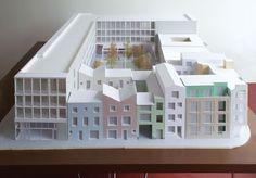 Falconplein Housing - /media/images/Birds-eye-view-south-facades-2.jpg