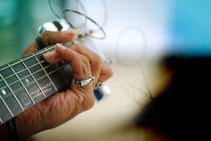 Musique : écoutez, jouez, partagez ! | Formation et culture numérique - Thot Cursus