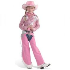 Google Image Result for http://www.westerncostumes.org/wp-content/uploads/2009/09/Pink-Child-Cowgirl-Costume-300x300.jpg