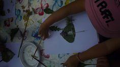 Attività per bambini Fides