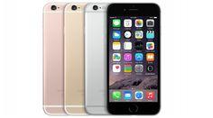 awesome Apple presentará el próximo iPhone el 9 de septiembre