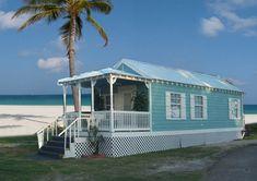 Lil Lodges - Park Model Homes, Park Model Cabins & Park Model Cottages Modern Coastal, Coastal Farmhouse, Coastal Cottage, Coastal Homes, Coastal Living, Coastal Decor, Coastal Industrial, Coastal Curtains, Coastal Entryway