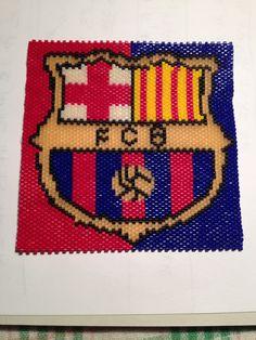 Peyote FC Barcelona logo