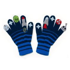 Shop for Space Hero Gloves Set for Kids. Kidorable Branded Toddler Gloves Sets are Stylish and Fun. The Best Quality Children Gift Accessory! Dog Raincoat, Hooded Raincoat, Raincoats For Women, Toddler Boy Fashion, Toddler Boys, Big Kids, Little Boys, Baby Boy Fashion, Baby Girls
