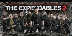 Check out The Expendables 3 Teaser! The Expendables 3 is an upcoming American ensemble action film directed by Patrick Hughes. Movies 2014, New Movies, Movies Online, Good Movies, 2012 Movie, 3 Online, Latest Movies, The Expendables 3, Expendables Tattoo