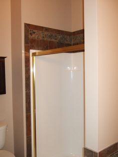 bathroom remodeling photo