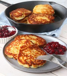 Potato Recipes, Lunch Recipes, Vegan Recipes, Dessert Recipes, Desserts, Breakfast Snacks, Fodmap Diet, Happy Foods, Greens Recipe