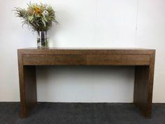 Australian-Made-Tassie-Oak-Hardwood-Timber-Byron-Console-Hall-Table