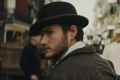 Budweiser's (Topical) Super Bowl Ad Is an Immigrant's Tale - Video - Creativity Online