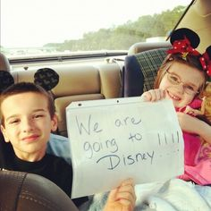 Tips for Your Next Disney Magic Kingdom Trip & Ideas for Capturing the Magic