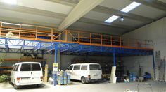 Multiservicios Cano Nave industrial Industrial, Vehicles, Industrial Music, Car, Vehicle, Tools