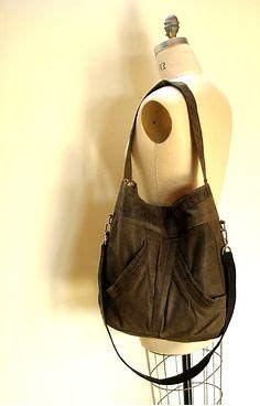 40bb191ccf62a01 Image result for Upcycled Vintage Leather Jacket Зеленая Кожа, Кожаные  Сумки, Кожаные Сумки,