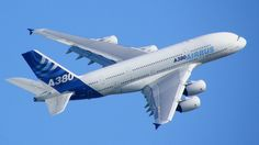 Damascus - Syria will sign an agreement to purchase 14 Airbus 350 aircraft from France, government sources told Deutsche Presse-Agentur dpa Wednesday. Description from topnews.in. I searched for this on bing.com/images
